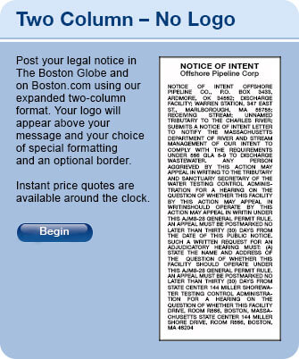 adportal self service advertising documents
